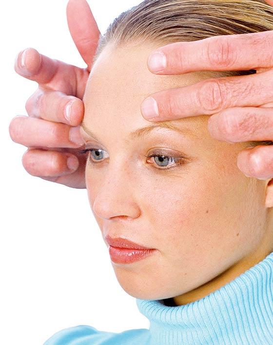 Minilifting Facial o Mini Estiramiento Facial Ocean Clinic Marbella Málaga