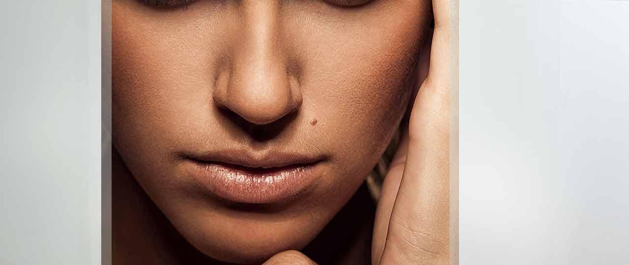 Feminización Facial Ocean Clinic Marbella Málaga