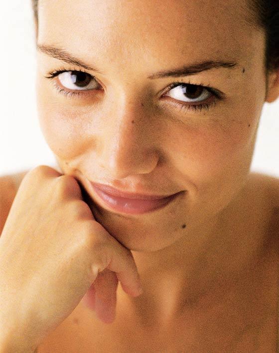 Feminización Facial ayuda a las Pacientes Transexuales Ocean Clinic Marbella Málaga