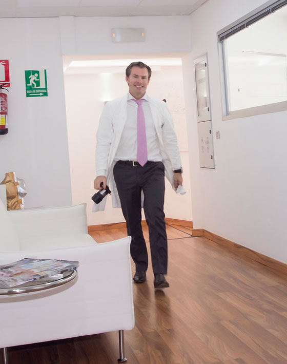Ocean Clinic Recent News Marbella Spain