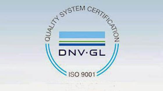 Certificacion ISO 9001 Marbella Málaga Ocean Clinic