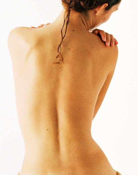 Liposucción láser, liposucción ultrasónica y liposucción por vibración Ocean Clinic Marbella Málaga