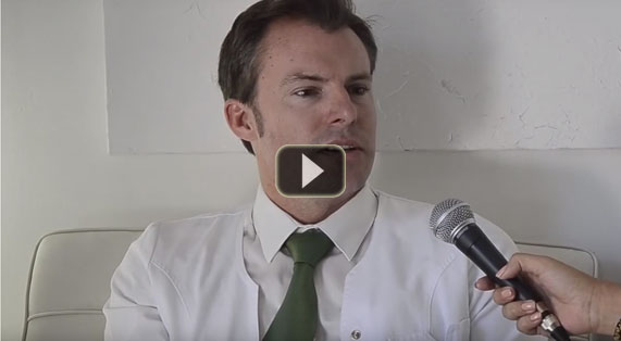 Liposucción Entrevista Vídeo Ocean Clinic Marbella Málaga
