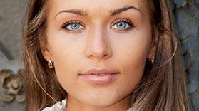 Cirugía de estiramiento facial los riesgos. El lifting facial.