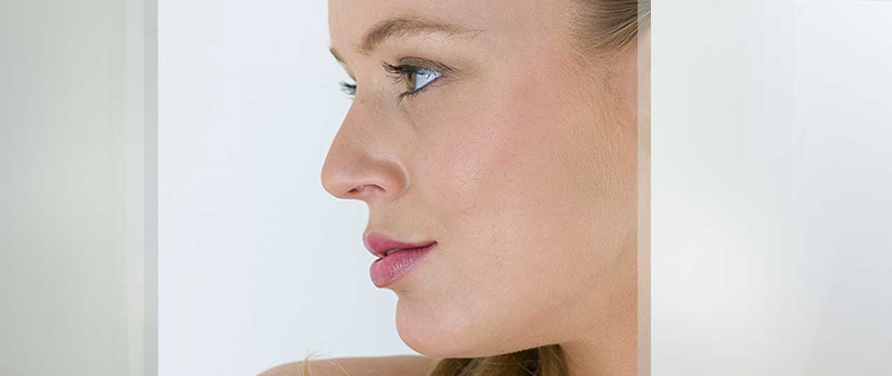 Nose Reshaping Rhinoplasty More About. Marbella Ocean Clinic