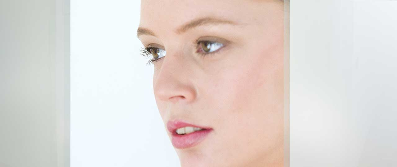 Nose Reshaping Rhinoplasty Patient Reviews Marbella Ocean Clinic
