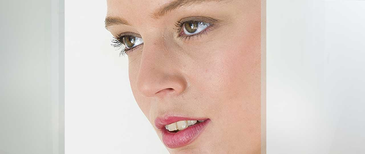 NOSE RESHAPING Rhinoplasty and Nose Surgery Marbella Ocean Clinic