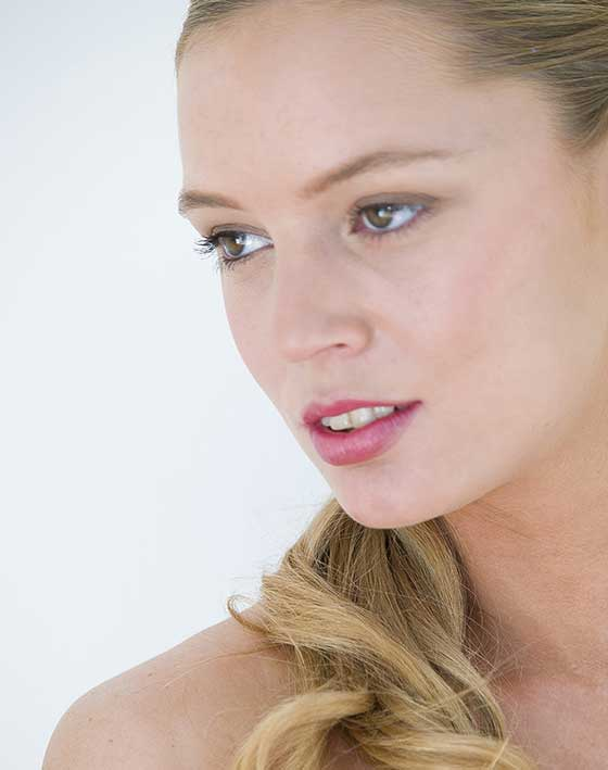 Nose Reshaping Patient Review Rhinoplasty in Marbella at Ocean Clinic