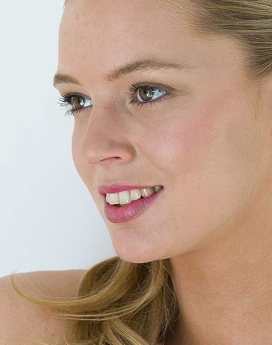 Nose Reshaping Patient Review Tip Rhinoplasty. Marbella Ocean Clinic