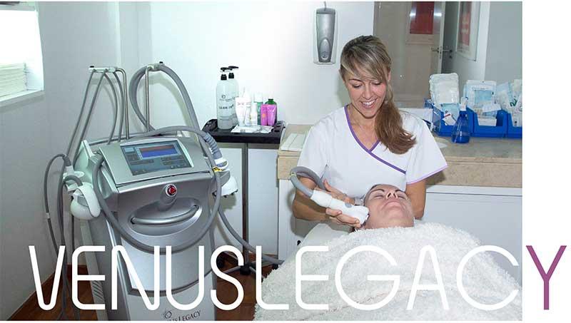 Effective Cellulite Treatments