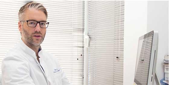 2018 Marbella Plastic Surgery Summer School Dr Felix Paprottka