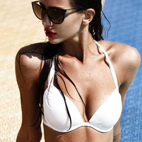What to Know Before Breast Augmentation with Fat Grafting. Ocean Clinic