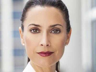 Lifting du Visage Lifting cervico-facial et du cou Marbella Madrid
