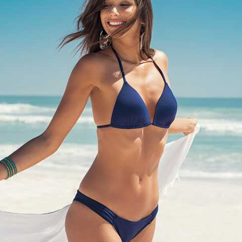 Tummy Tuck Abdominoplasty after surgery and beyond. Ocean Clinic