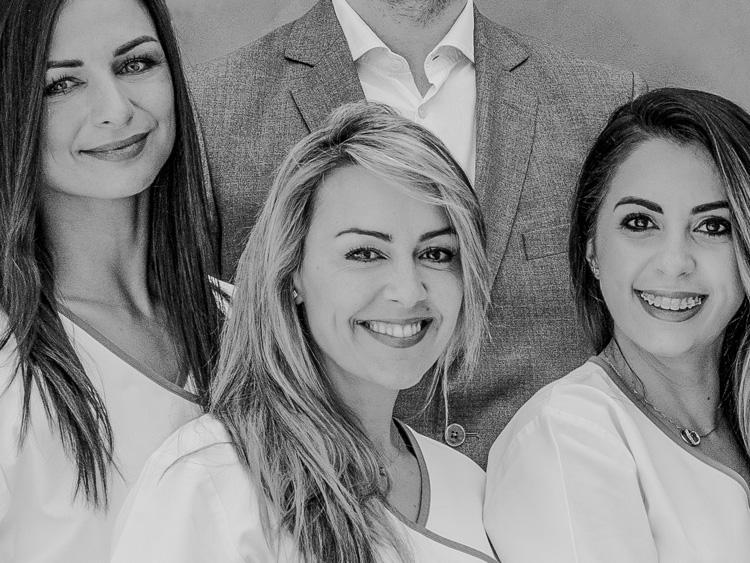 Plastische Chirurgie und ästhetische Medizin Team Ocean Clinic Marbella Madrid