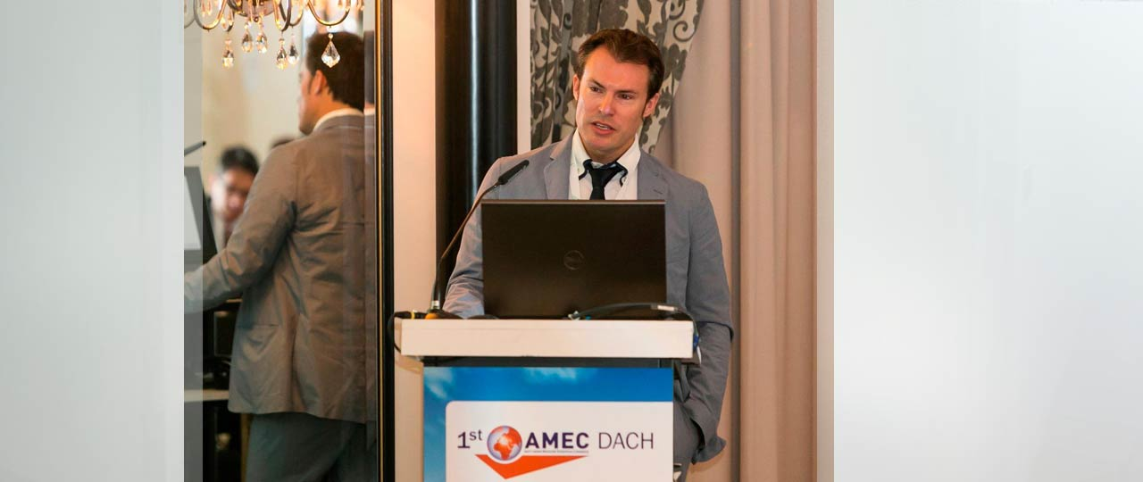 2012 et plus tôt Publications scientifiques et conférences Ocean Clinic Marbella Espagne