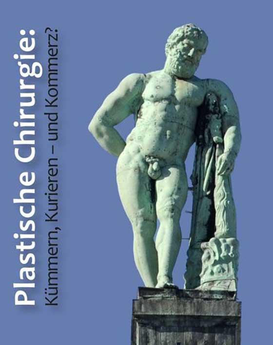 SCIENTIFIC PUBLICATIONS LECTURES 2002/2001.