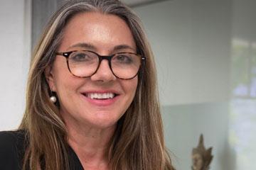 Louise Taylor | Ocean Clinic