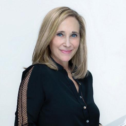 Silvia Díez Ponce  | Ocean Clinic