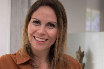 Vanessa García | Ocean Clinic