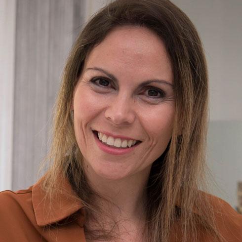 Gestionnaire des patients et PA de Dr Kaye Vanessa García | Ocean Clinic