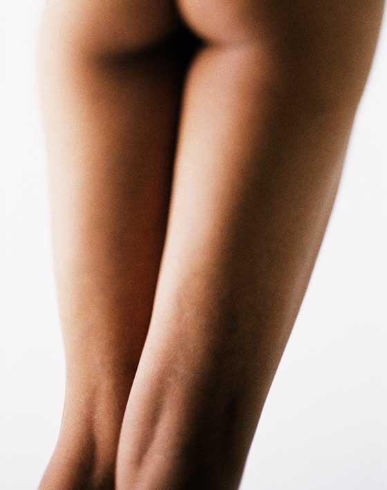 Thigh Lift Ocean Clinic Marbella Spain