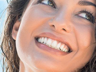 Tratamiento Estética Dental Ocean Clinic Marbella Málaga