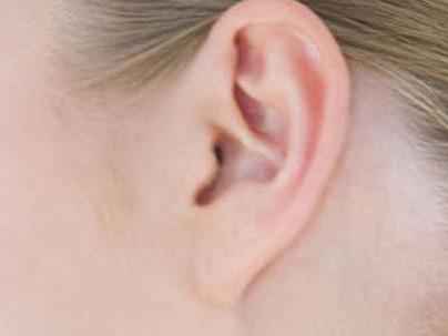 Tratamiento Cirugía de orejas Ocean Clinic Marbella Málaga