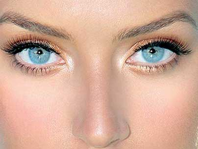 Treatments Eyelid Surgery Ocean Clinic Marbella Spain