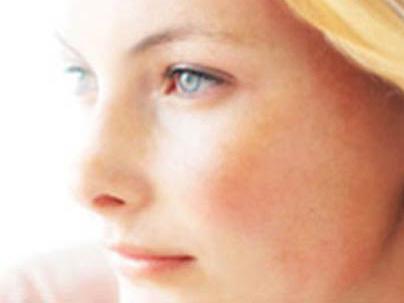 Tratamiento Lifting Faciales Ocean Clinic Marbella Málaga