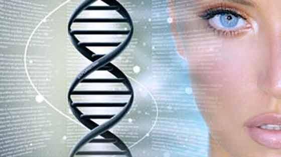 Ocean Clinic Tratamiento Pruebas Genéticas Marbella Málaga