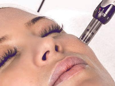 Tratamiento Estética Spa Médico Ocean Clinic Marbella