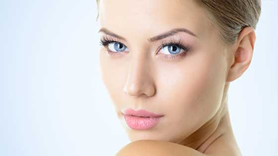 Treatments Platelet-Rich Plasma Ocean Clinic Marbella Spain