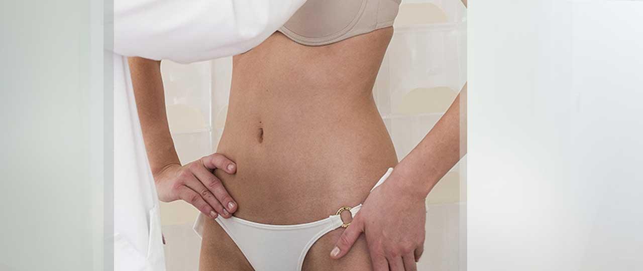 Ocean Clinic Todo sobre Abdominoplastia Cirugía Plástica del Abdomen Marbella Málaga