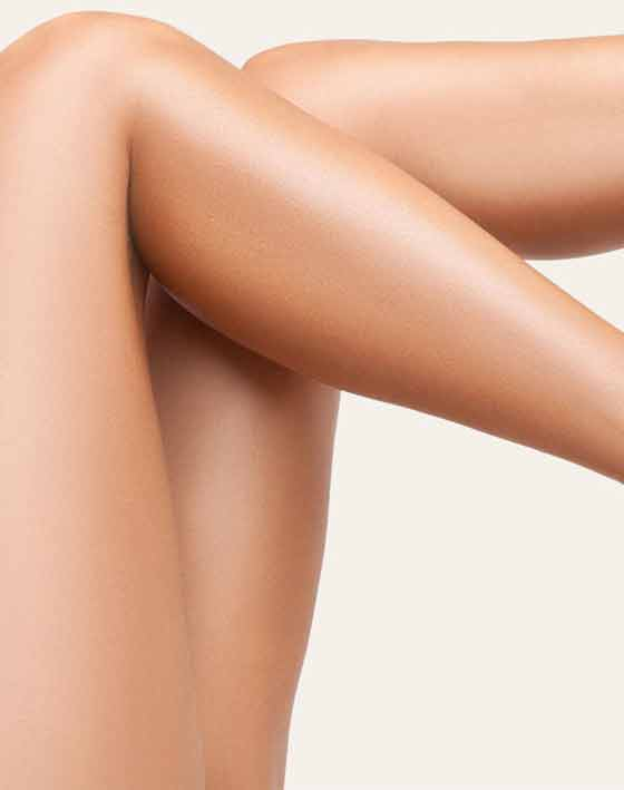 Chirurgie Vasculaire Ocean Clinic Marbella Espagne